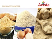 Dehydrated Vegetable Powders,  Fruit Powder,  Dried Fruit Powder Supplie