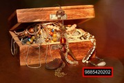 Design Different Types of Jewellery – Join Hamstech in Hyd.