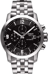 Tissot Watches For Men And Women | Tissot Watches Price In India | Kam