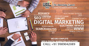 Color Waves Media-Top Digital Marketing Agency in Hyderabad