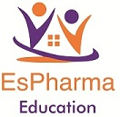 CLINICAL RESEARCH CDM,  SAS & PHARMACOVIGILANCE TRAINING