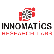 Top and best training institute for data science and big data