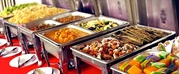 Skynest Outdoor Catering Services In Gachibowli Hyderabad