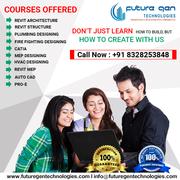 Online Revit Mep Training institute in Hyderabad