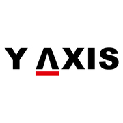 Immigration and Visa Consultants,  India | Y-Axis Overseas Careers