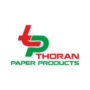 Good Paper Packaging Suppliers Company
