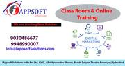 Digital Marketing Online Training   Digital Marketing Training   Hyd