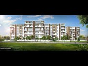 3 BHK Flats For Sale in Hyderabad | 3 BHK Apartments for Sale in Hyder