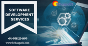 Brihaspathi- Software Development Company In Hyderabad,  India