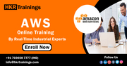 AWS Devops Certification