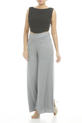 Find Exclusive Designer Palazzo Pants Online @Thehlabel