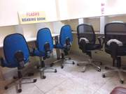Study Rooms in Ameerpet