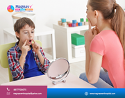 Speech Therapy Treatment | Speech Therapy for Adults and Kids