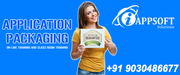 Application Packaging Online Training| Hyderabad | India