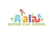 Best Preschool in Manikonda,  Hyderabad | Aala Preschool