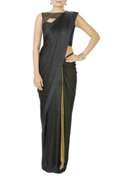 Regular Wear To Party Wear Sarees,  Shop Only @Thehlabel!