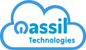 Good System Integration Services Company | Massil Technologies