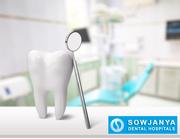 Dental Clinic in Hyderabad | Best Dental Clinic Hyderabad