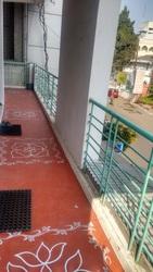 Commercial space for rent at Guntur,  AP