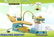 Dentist in Hyderabad   Dental Clinic in Hyderabad