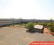 Brindavan Institute Of Engineering and Science   Best Engineering
