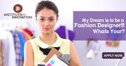 Fashion Design Course in Hyderabad | Himayathnagar Hyderabad