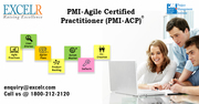 pmi acp training in India