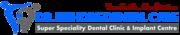 Best Dental Hospital in Vijayawada   Best Dental Clinic