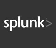 Splunk Training Online with Certification