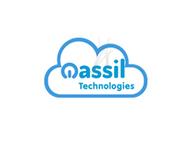 Oracle Autonomous Integration Cloud