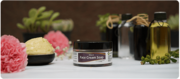 Buy Online Natural Organic Beauty Products