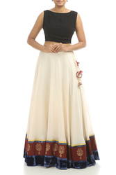 Get Lehengas For Every Occasion In Every Style @ Thehlabel!