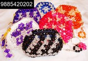 Learn to Craft Fashionable Accessories. Join Hamstech