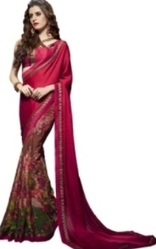Maker Designers for Fancy Sarees and Choli in Hyderabad-India