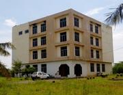 OSG University | Ongole