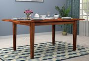 Buy Modern Dining Table in Hyderabad Online Upto 55% Discount