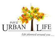 PVR's Urban Life Mokila Shankarpally