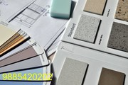 Learn Interior Design From The Masters! Join Hamtech Now!