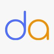 Digital Marketing Courses in INDIA