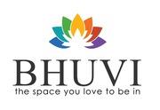PVR's Bhuvu