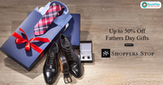 Shoppers Stop Coupons,  Deals & Offers: Up to 25% Off Home Appliances