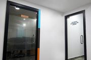 Vincampus | Training Institute for Emerging Technologies