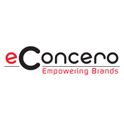 market research agency | eConcero