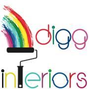Bedroom Interior Designer - Digg Interiors