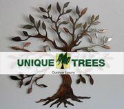 best trees nursery in Hyderabad | best trees nursery in India