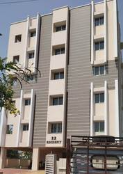 Buy Property in Visakhapatnam - Gated Community Flats in Hyderabad