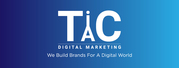 TICTAC- Digital Marketing Training And Services In Vijayawada
