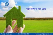 Premium Real Estate Property  Portal in India