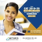 CAT Coaching Centres in Kukatpally