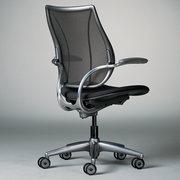 Ergonomic Task Chair | Liberty Task Chair | Humanscale